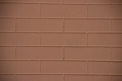 Colored plaster background Royalty Free Stock Photos
