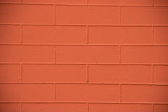 Colored plaster background Royalty Free Stock Images