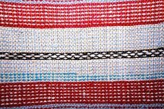Colored russian rugs