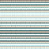 Scribble Stripe Lines Retro Vintage Ethnic Native Seamless Pattern. Colored Scribble Stripe Lines  Abstract Vintage Ornaments Ethnic Native Seamless Pattern Royalty Free Stock Photo