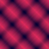 Colored seamless pattern Stock Photos