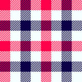 Colored squares background Royalty Free Stock Image