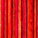 Colored stripes. Stock Photography