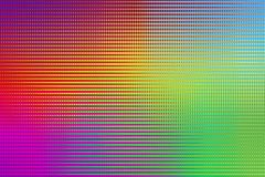Colored texture Royalty Free Stock Image