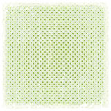 Colored vintage background with white frame Royalty Free Stock Photos