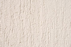 Colored wall 10. White colored wall in close up Stock Photo