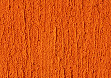 Colored wall 43. Colored wall in close up Stock Photo