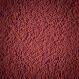 Colored wall texture Royalty Free Stock Photography