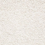 Colored wall texture Royalty Free Stock Image