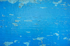 Colored wooden grunge texture  background. Blue wooden grunge texture  background; rustic background Royalty Free Stock Photo