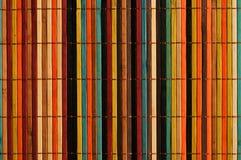Coloree el extracto Imagen de archivo libre de regalías