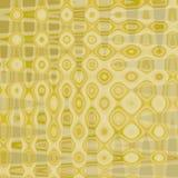 coloree el fondo abstracto del modelo de mosaico, fondo geométrico abstracto colorido del modelo de los cuadrados de rejillas Foto de archivo libre de regalías