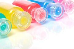 Colores fotografía de archivo libre de regalías