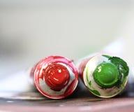 Colores Foto de archivo