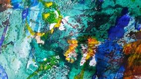 Colores fotos de archivo libres de regalías