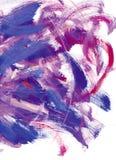Colores Imágenes de archivo libres de regalías