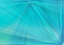 Colores abstractos Imagenes de archivo