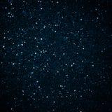 Colores azuis pretos fundo ou textura fotografia de stock