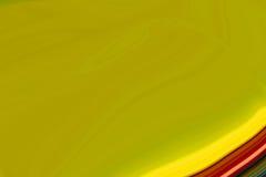 Colores de fondo abstractos Fotos de archivo libres de regalías
