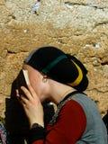 Colores de Israel Foto de archivo