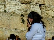 Colores de Israel Fotografía de archivo libre de regalías