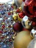 Colores de la felicidad fotos de archivo libres de regalías