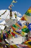 Colores de Ladakh, Imagenes de archivo