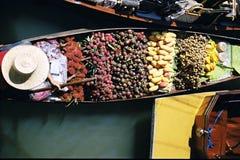 Colores de Tailandia Foto de archivo