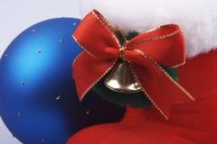 Colores del Año Nuevo Imágenes de archivo libres de regalías