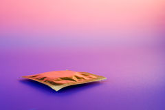 Colores del sexo Imágenes de archivo libres de regalías
