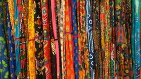 Colores hermosos siempre fotografía de archivo
