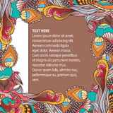Colores tropicales libre illustration