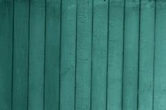 Colorez le vert bleu de texture Photo libre de droits