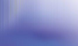 Colorez Violet Background changeante avec le genre différent de rayures pour la disposition Image libre de droits