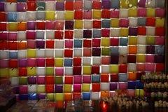 colorful immagine stock