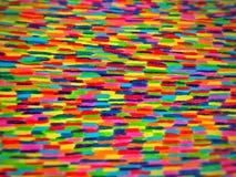 colorful immagini stock libere da diritti