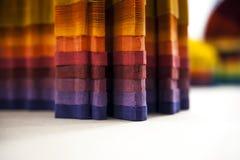 colorful Fotografie Stock Libere da Diritti