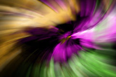 Colorful Abstract Stock Photos