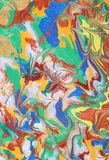 Colorful abstract background Royalty Free Stock Image