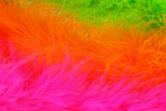 Colorful abstract background. Close up Royalty Free Stock Photos