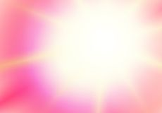 Colorful abstract background. Picture of Colorful abstract background royalty free illustration