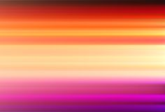 Colorful abstract background. Picture of a Colorful abstract background Stock Photography