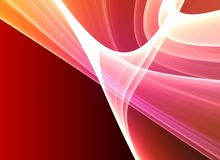 Colorful abstract background. Colorful 3d rendered background (fantasy,abstract background Stock Image