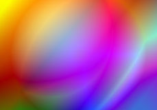 Colorful abstract background Stock Photos