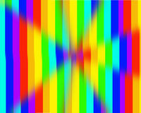 Colorful abstract background. Artwork for creative design, art a Stock Image
