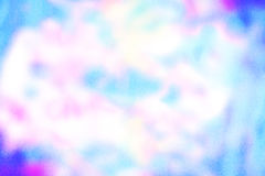 Colorful abstract background for design Royalty Free Stock Photos