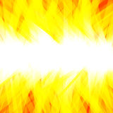 Colorful abstract background, explode in space, plasma energy. Abstract explode in space. Plasma energy. Colorful abstract background with flame. Bright abstract Stock Image