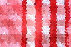 Colorful abstract background pattern. Royalty Free Stock Photography