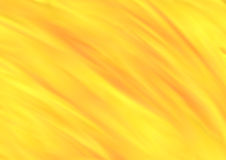 Colorful abstract background in red and yellow tones Stock Images