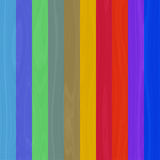Colorful abstract background of Spring colors Trend Stock Image